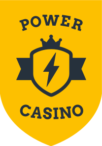 Power-Casino