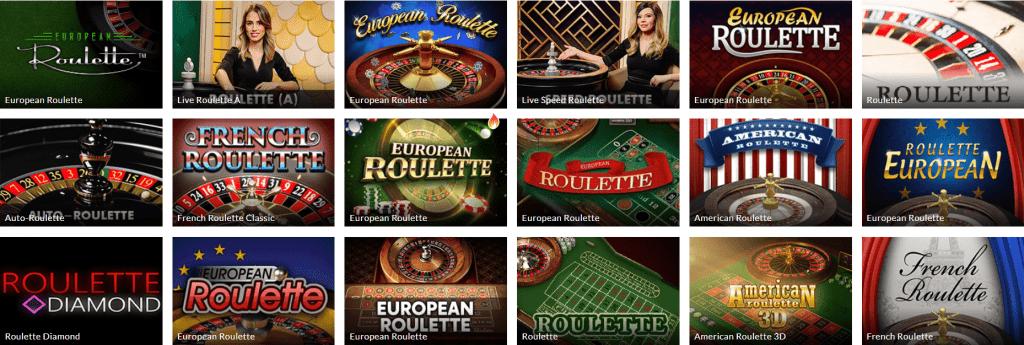Power-Casino-Roulette
